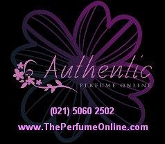 Authentic Perfume Online Photos
