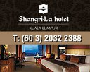 Shangri-La Hotel Kuala Lumpur Photos