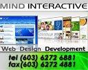 Mind Interactive Sdn Bhd Photos