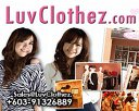 Luvclothez.com Photos