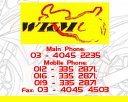 WKM Motorsport Sdn Bhd Photos