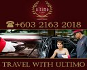 Ultimo Limo Tours & Transport Sdn Bhd Photos