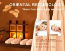 Oriental Reflexology Centre Photos