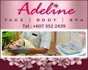 Adeline Beauty Group Photos