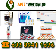 A100 Worldwide Sdn Bhd Photos