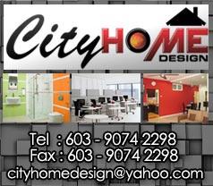 CityHOME DESIGN Photos