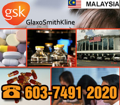 GlaxoSmithKline Consumer Healthcare Sdn Bhd Photos