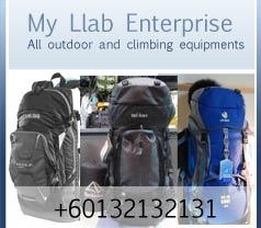 My Llab Enterprise Photos