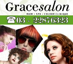 Gracesalon Sdn. Bhd. Photos