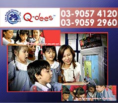 Q-dees Photos