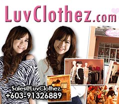 Luvclothez.com Photos