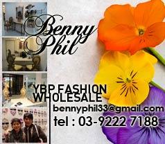 Ybp Fashion Wholesale Photos