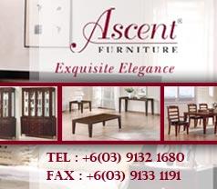 Ascent Furniture International Sdn Bhd Photos
