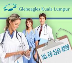 Gleneagles Intan Medical Centre Photos