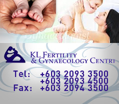 Kl Fertility & Gynaecology Centre Sdn. Bhd. Photos