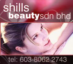 Shills Beauty Sdn Bhd Photos