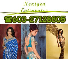 Nextgen Enterprise Photos