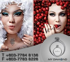 My Diamond Sdn. Bhd. Photos