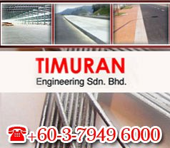 Timuran Engineering Sdn Bhd Photos