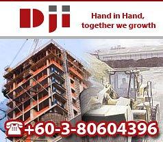 DONG JI (M) Sdn.Bhd. Photos