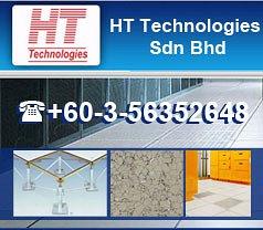 Ht Technologies Sdn Bhd Photos