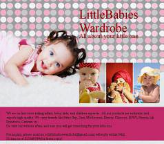 Littlebabieswardrobe Photos