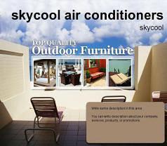 Sky Cool Sales & Services Photos