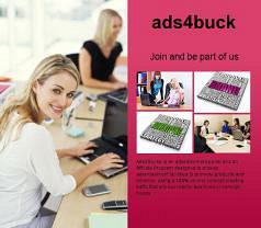 Ads4bucks Network Sdn Bhd Photos