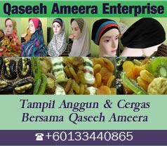 Qaseeh Ameera Enterprise Photos
