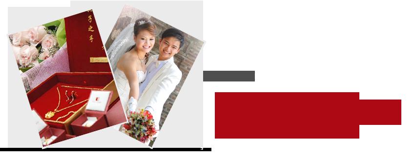 Singapore matchmaking Vietnam militaire dating sites in de VS voor gratis
