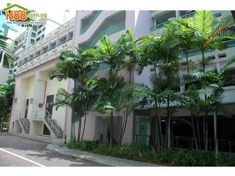 W4m singapore